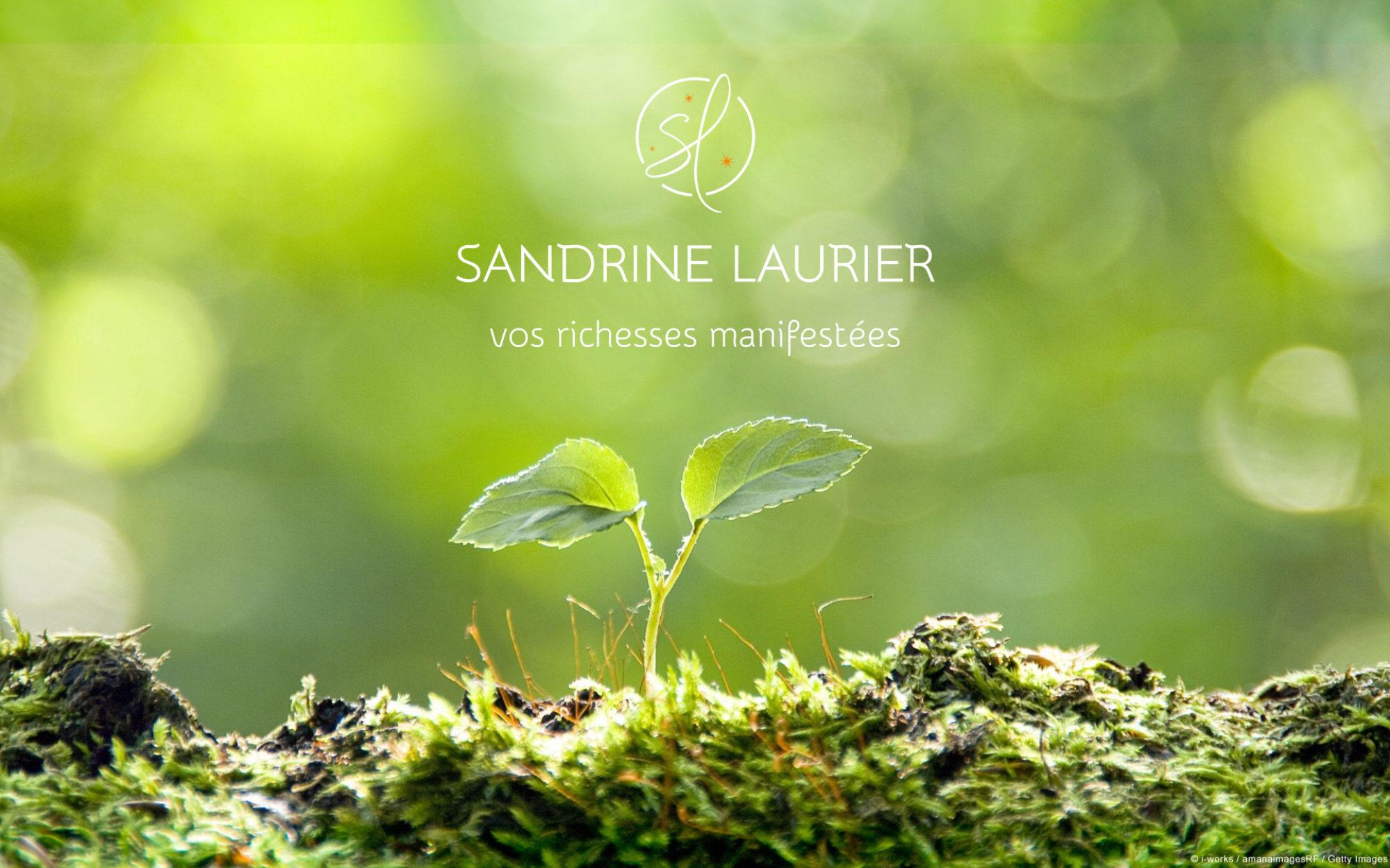 Sandrine Laurier